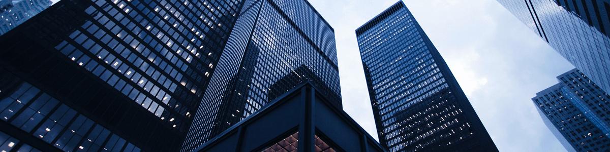 資産税・一般税務