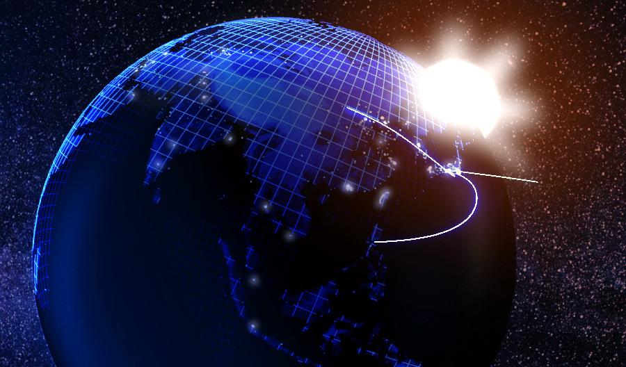 国際資産税・国際相続税対策