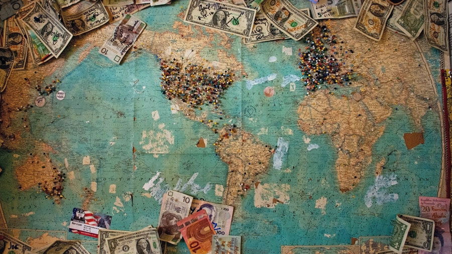 global-img