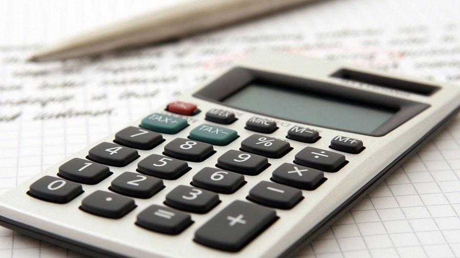 tax-work-img